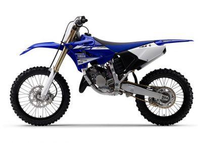 Motorsport_Pfiffner_2017-Yamaha-YZ125-EU-Racing-Blue-Action-001 (8)