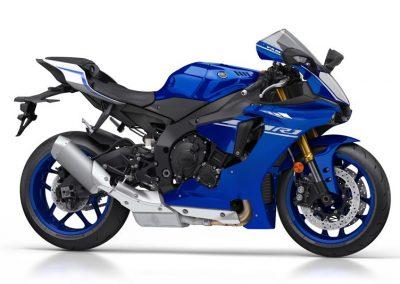 Motoshop_Pfiffner_2017-Yamaha-YZF-R1-EU-Race-Blu-Action-001 (13)