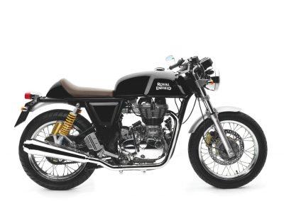 Royal-Enfield-Continental-GT-EFI-353-schwarz-Motorrad-side