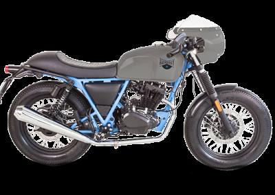 Motoshop-Pfiffner-GmbH_Brixton-BX125-Haycroft_ (1)