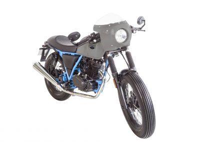 Motoshop-Pfiffner-GmbH_Brixton-BX125-Haycroft_ (2)