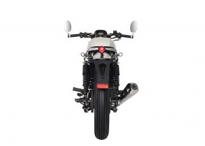 Motoshop-Pfiffner-GmbH_Brixton-BX125R_ (11)