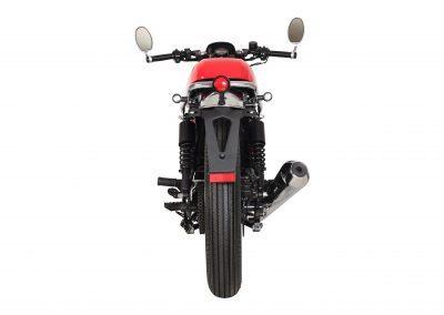Motoshop-Pfiffner-GmbH_Brixton-BX125R_ (3)