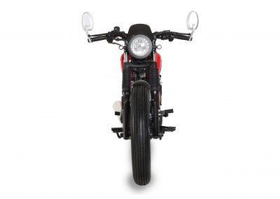 Motoshop-Pfiffner-GmbH_Brixton-BX125R_ (6)