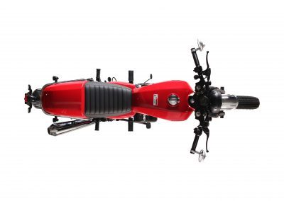 Motoshop-Pfiffner-GmbH_Brixton-BX125R_ (8)