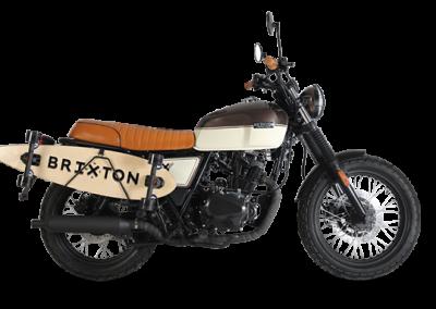 Motoshop-Pfiffner-GmbH_Brixton-BX125SK8_