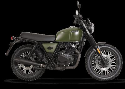 Motoshop-Pfiffner-GmbH_Brixton-BX125X_ (1)