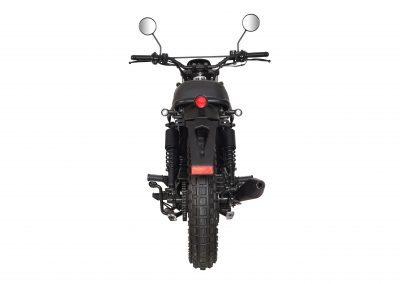 Motoshop-Pfiffner-GmbH_Brixton-BX125X_ (12)