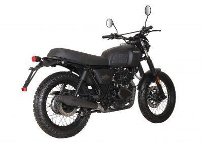 Motoshop-Pfiffner-GmbH_Brixton-BX125X_ (13)