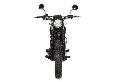 Motoshop-Pfiffner-GmbH_Brixton-BX125X_ (16)