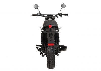 Motoshop-Pfiffner-GmbH_Brixton-BX125X_ (3)