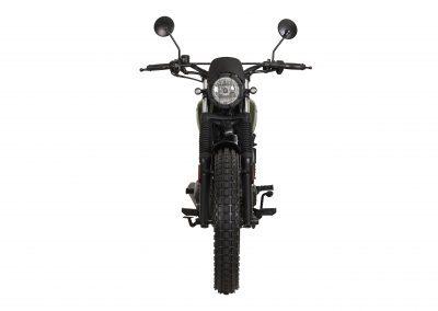 Motoshop-Pfiffner-GmbH_Brixton-BX125X_ (7)