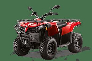 Motoshop-Pfiffner-GmbH_CFMoto-CForce-520-Red-Line_