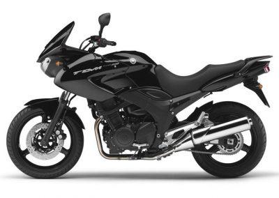 Motorsport-Pfiffner_2011-Yamaha-TDM900-EU-Midnight-Black-Studio-001 (4)