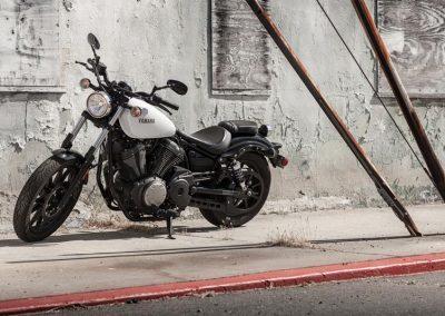 Motorsport-Pfiffner_2014-Yamaha-XV950-DE-Competition-White-Static-001 (2)