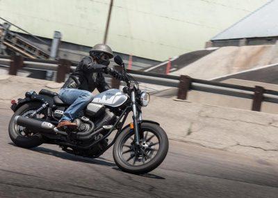 Motorsport-Pfiffner_2014-Yamaha-XV950-DE-Competition-White-Static-001 (24)