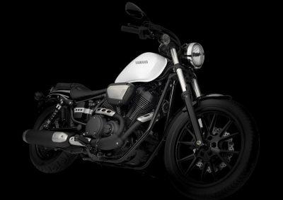 Motorsport-Pfiffner_2014-Yamaha-XV950-DE-Competition-White-Static-001 (3)