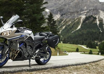 Motorsport-Pfiffner_2015-Yamaha-Fazer8-EU-Race-Blu-Studio-007 (6)