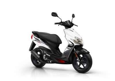 Motorsport-Pfiffner_2015-Yamaha-JogRR-EU-Power-Black-Static-002 (4)