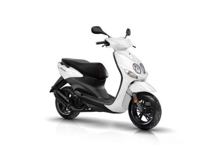 Motorsport-Pfiffner_2015-Yamaha-Neos-EU-Mocaccino-Brown-Static-001-1 (2)