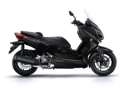 Motorsport-Pfiffner_2016-Yamaha-X-MAX-250-IRON-MAX-EU-Liquid-Darkness-Studio-005 (10)
