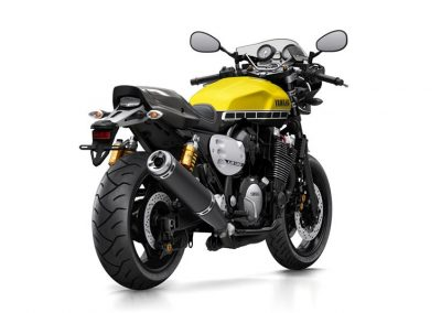 Motorsport-Pfiffner_2016-Yamaha-XJR1300-Racer-EU-60th-Anniversary-Action-001 (23)
