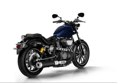Motorsport-Pfiffner_2016-Yamaha-XV950R-EU-Thunder-Blue-Static-002 (14)