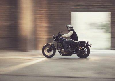 Motorsport-Pfiffner_2016-Yamaha-XV950R-EU-Thunder-Blue-Static-002 (43)