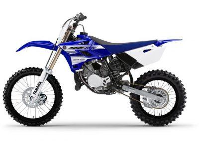Motorsport-Pfiffner_2016-Yamaha-YZ85-LW-EU-Racing-Blue-Static-002 (5)