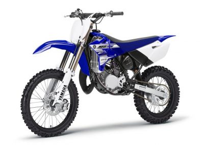 Motorsport-Pfiffner_2016-Yamaha-YZ85-LW-EU-Racing-Blue-Static-002 (6)