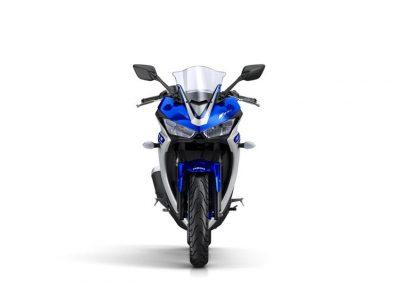 Motorsport-Pfiffner_2016-Yamaha-YZF-R320-EU-Race-Blu-VR360-036 (44)