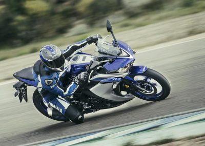 Motorsport-Pfiffner_2016-Yamaha-YZF-R320-EU-Race-Blu-VR360-036 (8)