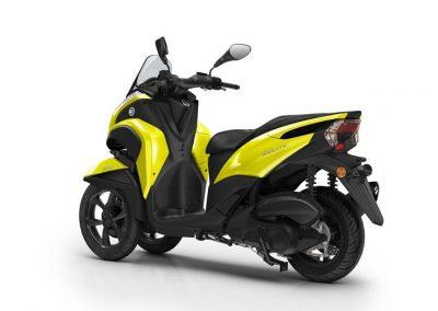 Motorsport-Pfiffner_2017-Yamaha-Tricity-EU-Sunny-Yellow-Studio-005 (1)