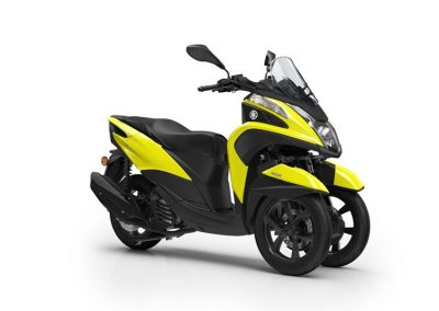 Motorsport-Pfiffner_2017-Yamaha-Tricity-EU-Sunny-Yellow-Studio-005 (13)