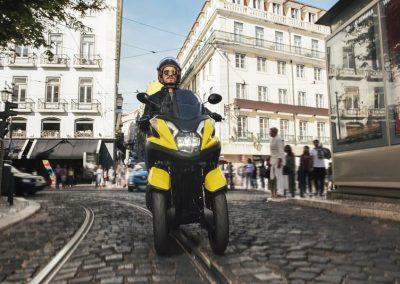 Motorsport-Pfiffner_2017-Yamaha-Tricity-EU-Sunny-Yellow-Studio-005 (2)