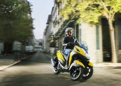 Motorsport-Pfiffner_2017-Yamaha-Tricity-EU-Sunny-Yellow-Studio-005 (3)