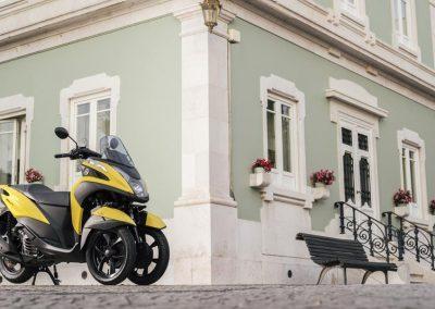Motorsport-Pfiffner_2017-Yamaha-Tricity-EU-Sunny-Yellow-Studio-005 (8)
