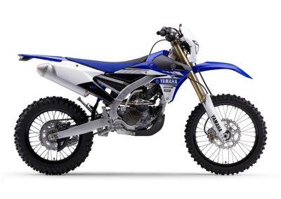 Motorsport-Pfiffner_2017-Yamaha-WR250F-EU-Racing-Blue-Action-001 (11)