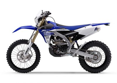 Motorsport-Pfiffner_2017-Yamaha-WR250F-EU-Racing-Blue-Action-001 (12)