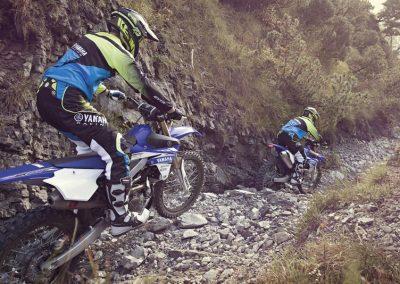 Motorsport-Pfiffner_2017-Yamaha-WR250F-EU-Racing-Blue-Action-001 (4)