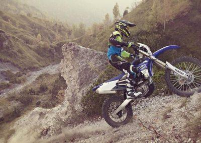 Motorsport-Pfiffner_2017-Yamaha-WR250F-EU-Racing-Blue-Action-001 (5)