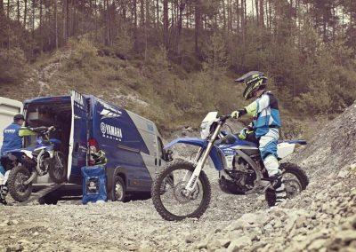 Motorsport-Pfiffner_2017-Yamaha-WR250F-EU-Racing-Blue-Action-001 (9)