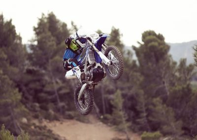 Motorsport-Pfiffner_2017-Yamaha-WR450F-EU-Racing-Blue-Action-001 (3)