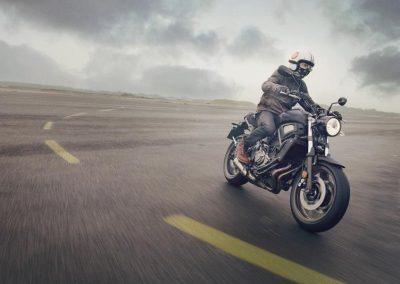 Motorsport-Pfiffner_2017-Yamaha-XSR700-EU-Forest-Green-Studio-001 (44)
