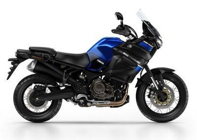 Motorsport-Pfiffner_2017-Yamaha-XT1200Z-Super-Tenere-EU-Yamaha-Blue-Studio-002 (1)