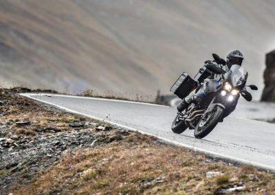 Motorsport-Pfiffner_2017-Yamaha-XT1200ZE-Super-Tenere-EU-Yamaha-Blue-Static-001 (9)