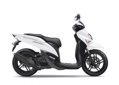 Motorsport-Pfiffner_2017-Yamaha-Xenter-125-EU-Silky-Grey-Static-003 (3)