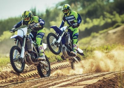 Motorsport-Pfiffner_2017-Yamaha-YZ250F-EU-Racing-Blue-Action-001 (5)