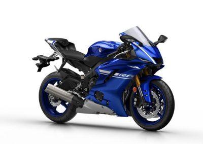 Motorsport-Pfiffner_2017-Yamaha-YZF-R6-EU-Race-Blu-Action-001 (13)