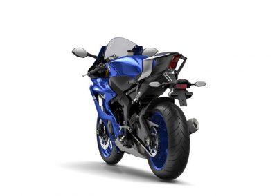 Motorsport-Pfiffner_2017-Yamaha-YZF-R6-EU-Race-Blu-Action-001 (29)